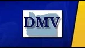 madras dmv office cutting back to three days a week ktvz