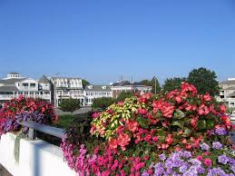 retire to historic lewes de real estate and homes for sale in