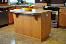 custom kitchen islands with seating custom kitchen islands with seating indoor outdoor homes
