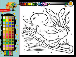 play incredibles coloring games