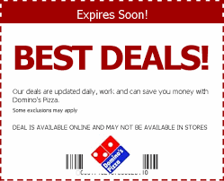 Round Table Pizza Coupons Codes Dominos Pizza Coupon Codes Fire It Up Grill