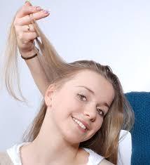 Coole Frisuren F Lange Haare Geflochten by Die Coolsten Frisuren Für Lange Haare Zum Selbermachen Mit