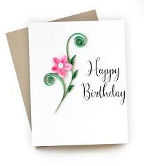 happy birthday card for mom jerzy decoration
