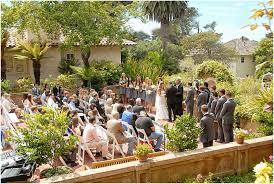 playa wedding venues la playa hotel wedding venue