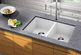 Revere Kitchen Sinks by Browse Kitchen Sinks For Sale Buy Kitchen Sinks Kitchen Zip
