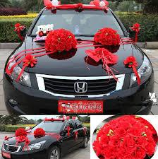 car decorations car decoration for home decorating ideas