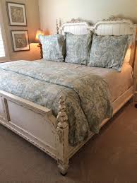 Bedroom Furniture Mix And Match Fifty Two Shades Of Shay Overnight Guests Mix And Match Mama
