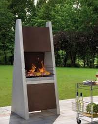 Outdoor Kitchen Grills Designs Afrozep Com Decor Ideas And by 19 Best Bar B Q U0027s Images On Pinterest Outdoor Kitchens Backyard