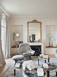 Parisian Interior Design Style 456 Best Home Decor Images On Pinterest Motivation Quotes