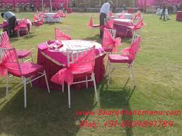 chair tents chair cover table cover chair and table cover for wedding banquet