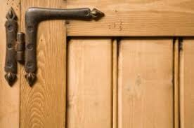 kitchen cabinet pulls and hinges kitchen cabinet hardware hinges attractive visionexchange co