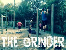 outdoor obstacle course circuit fridays at 4pm u2014 anastasia fitness