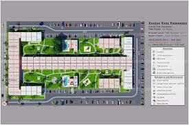 site plan design 3d floor plan design 3d floor plan rendering studio kcl solutions