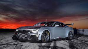 chevy camaro drag car we need this road devouring camaro gt4 r race car that s now for