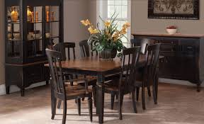 caring for your furniture lancaster legacy truewood furniture