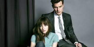 Fifty Shades Of Grey 4 Reasons We Won T Be Reviewing Fifty Shades Of Grey By Debbie
