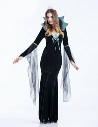 vampire queen halloween costume photo album vampire queen