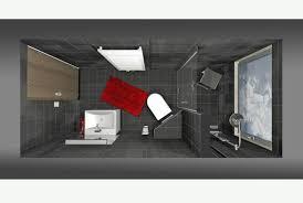 Wohnzimmer Einrichten 3d Kostenlos Badezimmer Fliesen Planer Online Gispatcher Com 3d Badezimmer