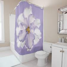 Orchid Shower Curtain Orchid Flower Shower Curtains Zazzle Com Au