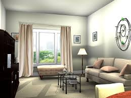 Appealing Simple Apartment Living Room Decorating Ideas Lovely - Interior design ideas for apartments living room