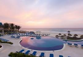 all inclusive save up to 70 on luxury travel secret escapes