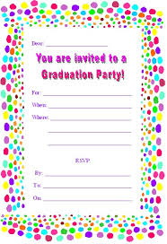 create your own invitations design your own party invitations theruntime