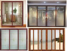 Glass Sliding Patio Doors Veranda Glass Sliding Door Lowes Sliding Glass Patio Doors Sliding