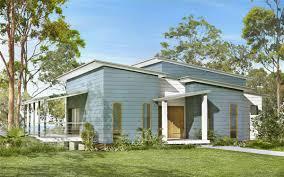 granny flats valley kit homes
