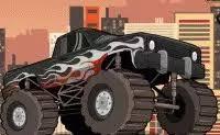 monster trucks spelletjes spelen elk spel