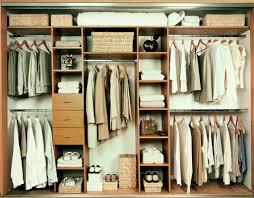 Sliding Wardrobes Doors Sliding Wardrobe Doors And Wardrobe Interiors Oak Sliding