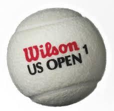 white tennis balls shop tennis fame