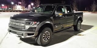Ford Raptor Colors - abice 2015 ford f150 supercrew cabsvt raptor pickup 4d 5 1 2 ft