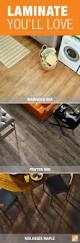 Splash Proof Laminate Flooring 581 Best Images About Dream Home Ideas On Pinterest Remodeling