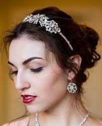 bridal headpieces uk designer wedding hair accessories bespoke vintage headpieces tiara uk