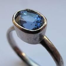bespoke jewellery edinburgh enamel rockpool bangle www sallyratcliffe co uk beautiful