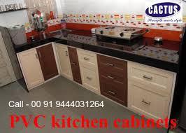 Ikea Kitchen Storage Cabinets Ready Made Cabinets 14 Incredible Ideas Kitchen Storage Cabinet As