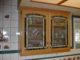 kitchen cabinet doors u2013 from modern to conventional from glass to
