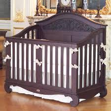 Espresso Baby Crib by Espresso Crib For A Baby Crib Design Inspiration