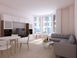home design boston apartment landmark square apartments boston cool home design top
