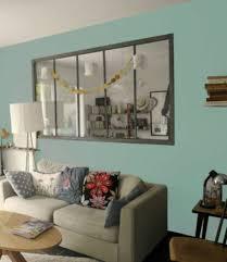 wohnideen farbe wandgestaltung 50 tipps und wohnideen für wohnzimmer farben