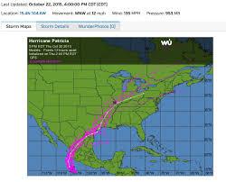 San Pancho Mexico Map by San Pancho Vida Hurricanes U0026 Too Much Water