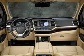 nissan teana 2010 interior 2015 toyota highlander hybrid styles u0026 features highlights