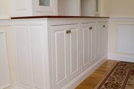 built in cabinet for kitchen built in dining room cabinets appealing kidssign with white baby