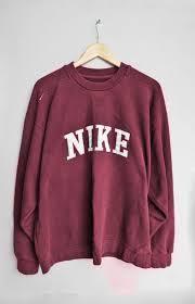 nike pullover sweater sweater pull nike pullover sweater nike sweater