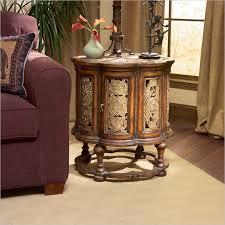 accent tables living room living room mike ferner
