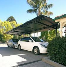 carport canopy design ideas suitable for your home carport canopy design ideas suitable for your home freestanding cantilevered curved batten carport awning
