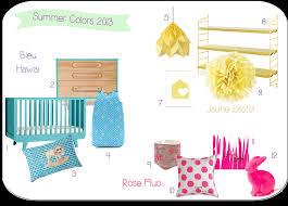 température idéale chambre bébé emejing bebe chambre temperature images design trends température