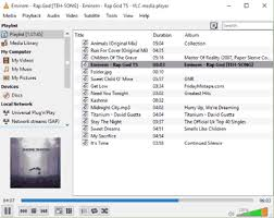 Teh Wmp 100 best free mp3 player software for windows