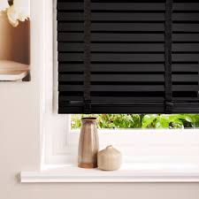 blackout blinds in london the window blinds company