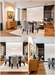 Wall Room Divider One Room Into Two With 35 Amazing Room Dividers